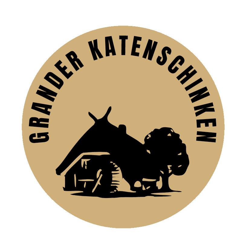 Katenschinken